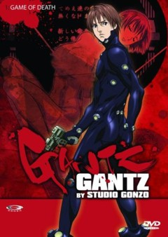 images/series/big/Gantz.jpg